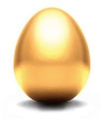 goldenegg